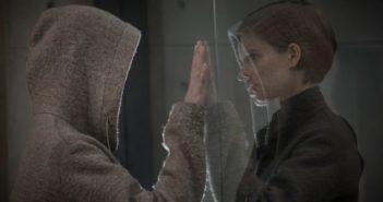 Morgan Movie with Kate Mara and Anya Taylor-Joy