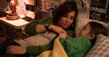 Better Things star Pamela Adlon