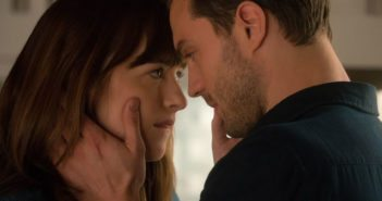 2018 Razzies Nominees Fifty Shades Darker