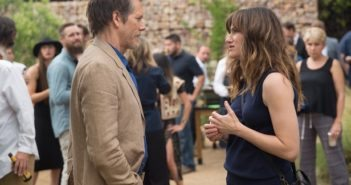 I Love Dick stars Kevin Bacon and Kathryn Hahn