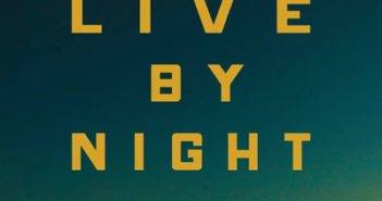 Live By Night Teaser