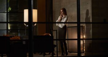 Nocturnal Animals starring Amy Adams and Jake Gyllenhaal
