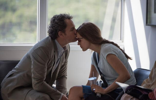All I See is You stars Jason Clarke and Blake Lively