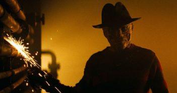 Nightmare on Elm Street star Jackie Earle Haley