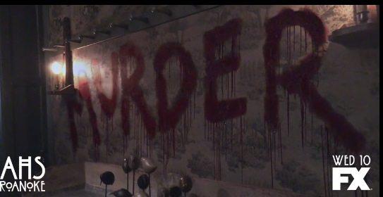 American Horror Story Season 6 episode 7
