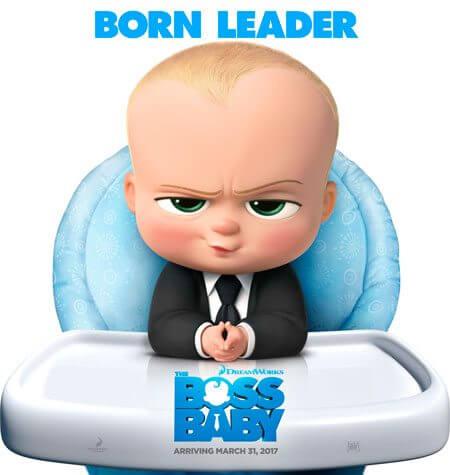 boss-baby-poster.jpg