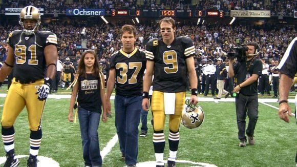 Gleason Documentary Film
