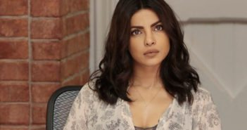 Quantico Season 2 Episode 2 star Priyanka Chopra