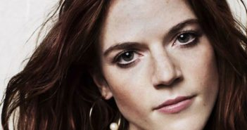 Rose Leslie Joins The Good Wife