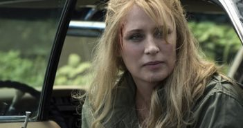 Supernatural season 12 episode 1 starSamantha Smith