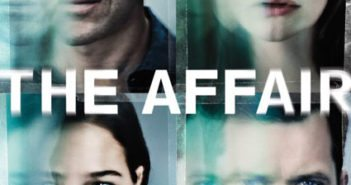 The Affair season 3 poster