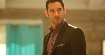 Lucifer Tom Ellis season 2 episode 4