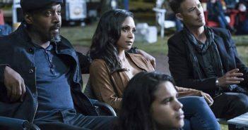 The Flash Season 3 Episode 6