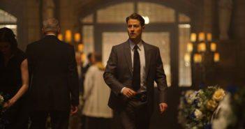 Gotham Season 3 Episode 11 Recap Ben McKenzie
