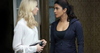 Quantico Season 2 Episode 7