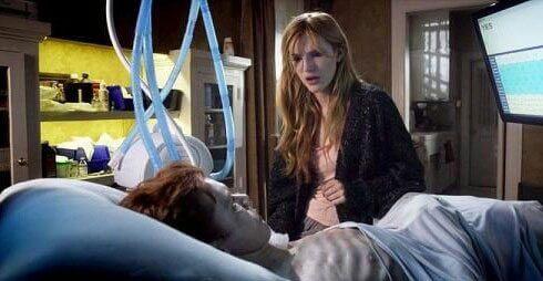 Amityville The Awakening Bella Thorne