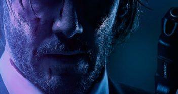John Wick: Chapter 2 Final Poster