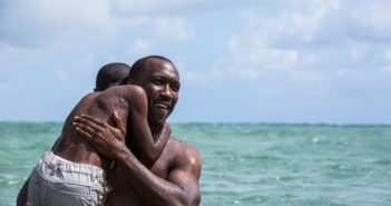 Moonlight star Mahershala Ali wins Alliance of Women Film Journalists award