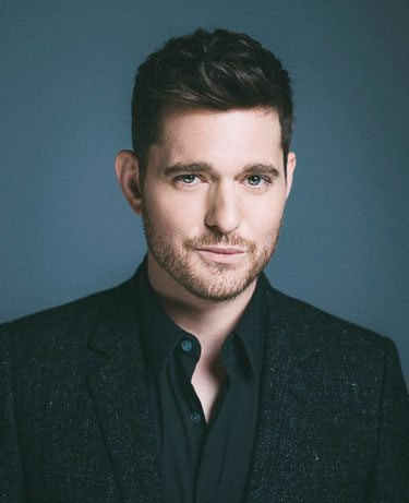michael buble - photo #8