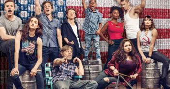 Shameless Renewed for Season 8