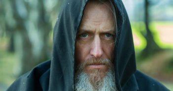 Vikings Linus Roache