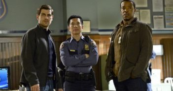 Grimm season 6 episode 4