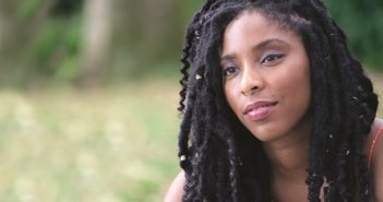 The Incredible Jessica James star Jessica Williams