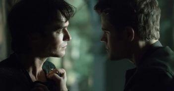 The Vampire Diaries Season 8 Episode 10