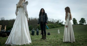 Emerald City season 1 episode 10