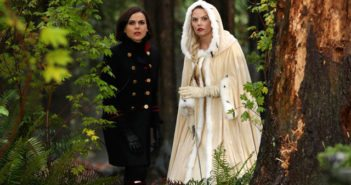 Once Upon a Time Season 6 Episode 11