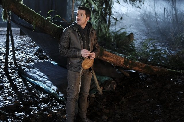 Once Upon a Time Season 6 Episode 13