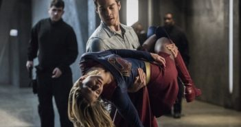Supergirl Season 2 Episode 16
