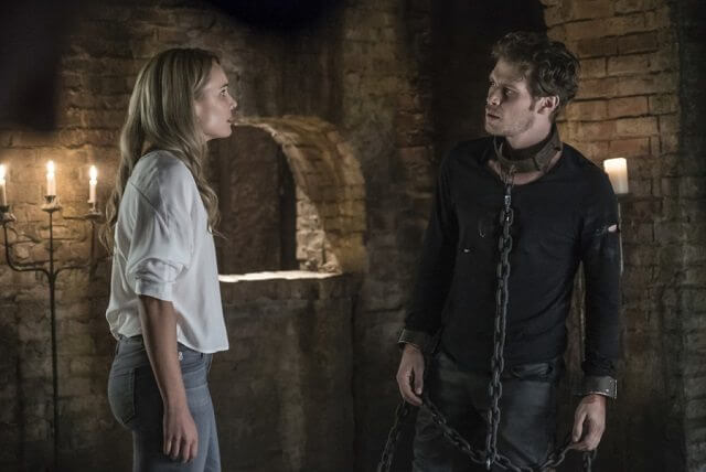 the originals season 4 episode 2 preview no quarter