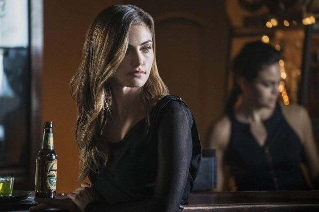 The Originals Season 4 Episode 1