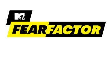 MTV Fear Factor