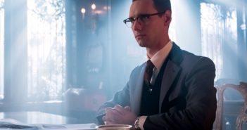 Gotham Season 3 Episode 15 Cory Michael Smith