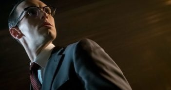 Gotham Season 3 Episode 15 Cory Michael Smith