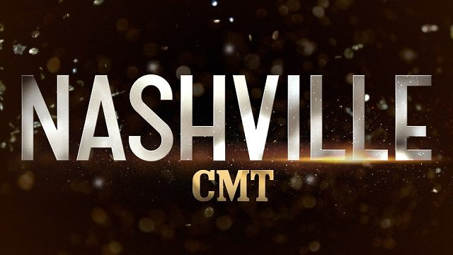 Nashville Renewed at CMT