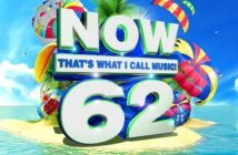 Now That's What I Call Music Vol 62