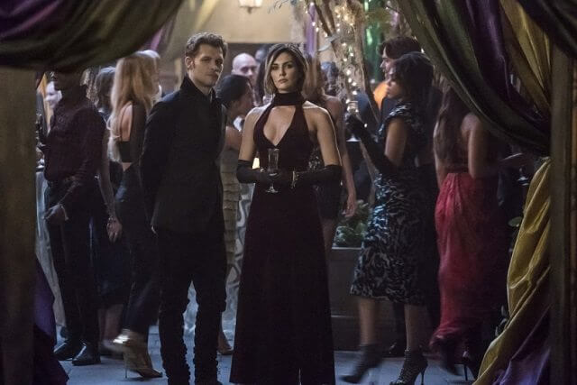 The Originals Season 4 Episode 6