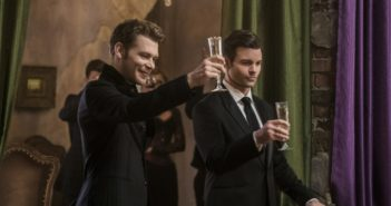The Originals Season 4 Episode 6