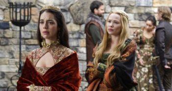 Reign Season 4 Episode 10