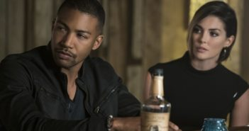 The Originals Season 4 Episode 5