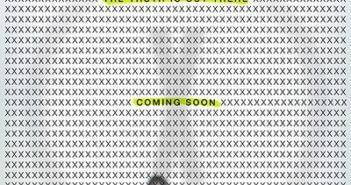 The X-Files Season 2 Poster