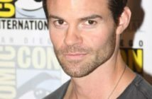 Daniel Gillies and Katherine McPhee star in Robert Durst film