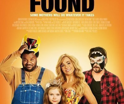 'Austin Found' New Trailer Debuts with Craig Robinson and Skeet Ulrich