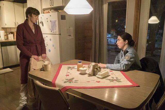 Fargo Season 3 Episode 4