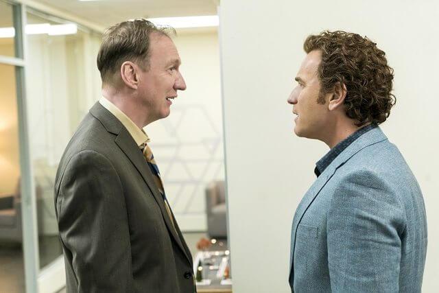 Fargo Season 3 Episode 6 Ewan McGregor