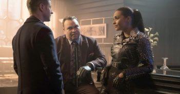 Gotham Season 3 Episode 17