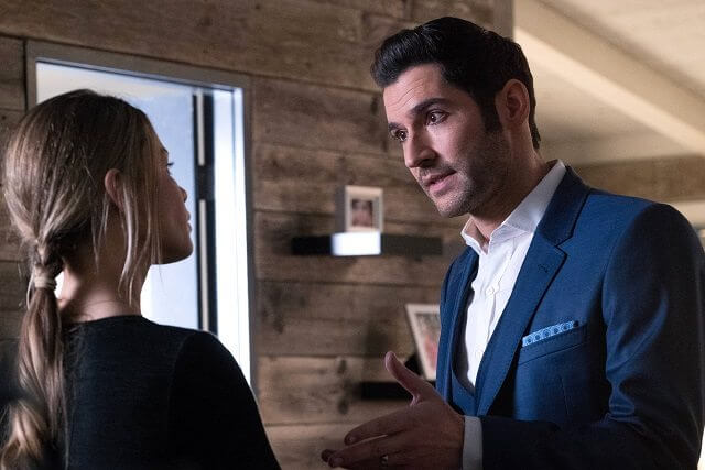 Lucifer Season 2 Episode 14 Recap: Candy Morningstar